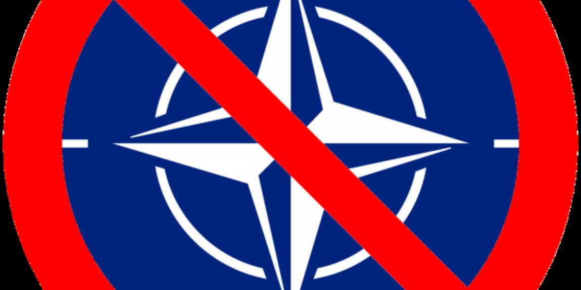 """JP Väisänen:"""" Presidentin ja pääministerin puheet sotilasliitto Natosta ja kokoomuksen politiikka haastaa meidät nyt vakavasti ankarampaan taisteluun osallistuvan demokratian, työn uudelleen jakamisen ja rauhankulttuurin puolesta."""