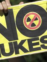 Ei ydinaseita